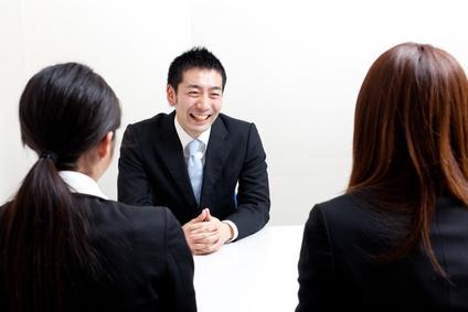 障がい者職場サポーター 養成研修会